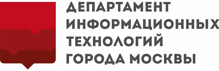 ДИТ МОСКВА