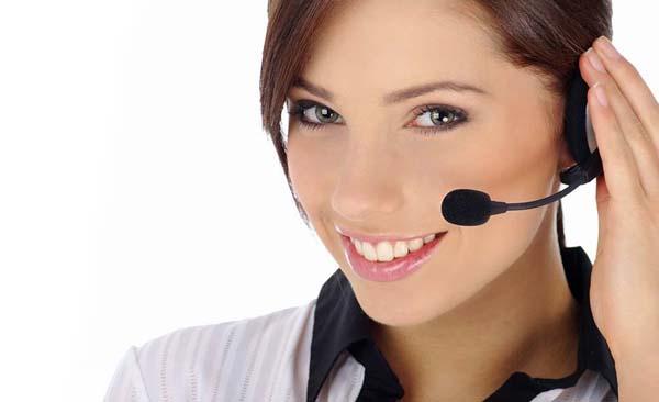 Как дозвониться до оператора Вайлдберриз напрямую