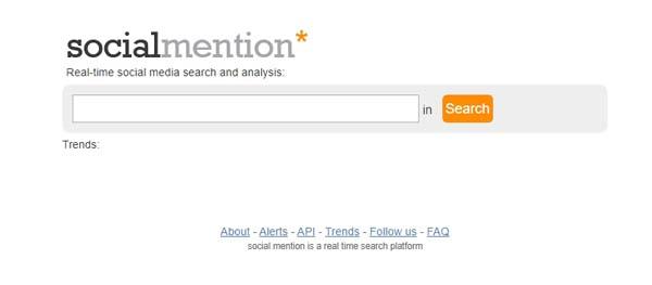 Как узнать какая информация есть обо мне в интернете