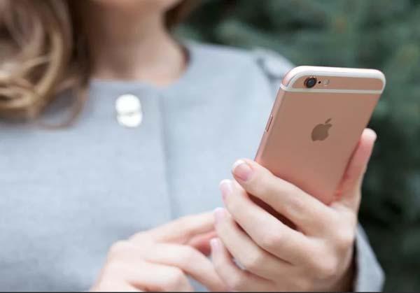 При загрузке высококачественной версии этого фото на iPhone произошла ошибка: что делать