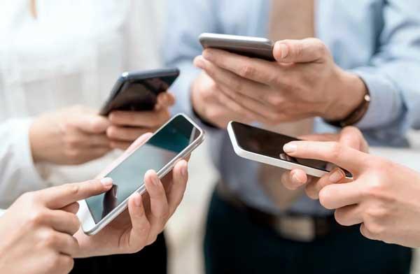 """СМС от Mobidelo """"Одобрена кредитная карта"""": что это такое"""