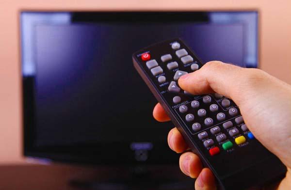 Код ошибки 10001 Ростелеком ТВ: что это такое, как исправить