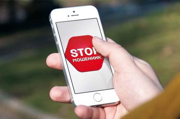 СМС от Labmarket