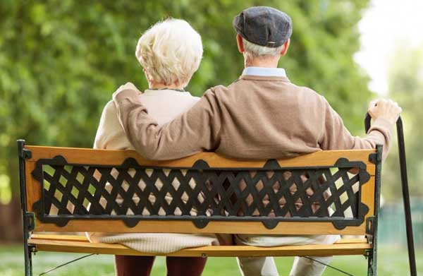 LTR – что это значит в анкете на сайте знакомств, расшифровка