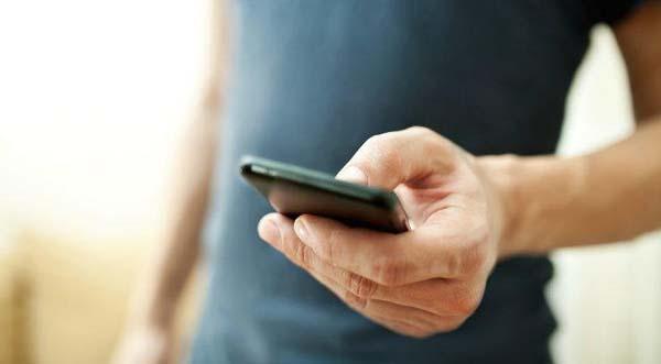 Money2day пришла СМС «Одобрен займ»: что это, отзывы