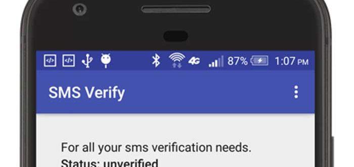 статус СМС сообщения